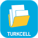 Turkcell Dergilik icon