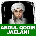 Syaikh Abdul Qodir Jaelani icon