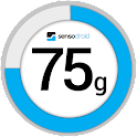 Sensoscale Lite digital scale icon