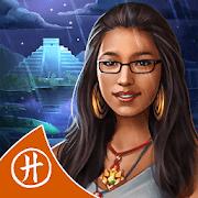 Adventure Escape : Dark Ruins MOD APK aka APK MOD 1.11 (Unlimited Money)