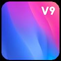 Wallpapers Vivvo V9 & V7+ icon