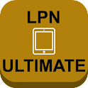 LPN Flashcards Ultimate icon