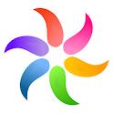 CNP Resource Management icon