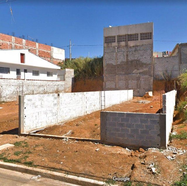 Terreno à venda, 176 m² por R$ 159.700,00 - Carmela II - Guarulhos/SP