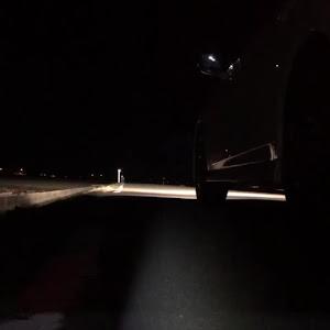 レガシィB4 BM9 平成24年式のカスタム事例画像 りきさんの2020年04月10日11:29の投稿