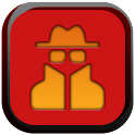 Anti Hacker Trick icon