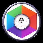 Tải Game Smart App Locker