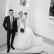 Wedding photographer Ivan Kravchuk (IvanK). Photo of 12.06.2014