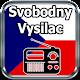 Radio Svobodny Vysilac Zdarma Online v České Repub APK