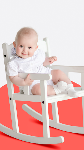 Pregnancy Tracker week by week for pregnant moms 2.9.7 Screenshots 4