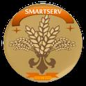 SmartServ icon