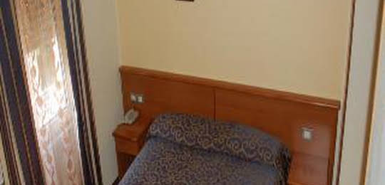Hotel Piccolo
