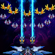 Download Galaxy Infinity : Space attack For PC Windows and Mac