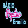 Rádio Pop Star Brasília