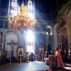 Wedding photographer Marina Ageeva (ageeva). Photo of 12.06.2014