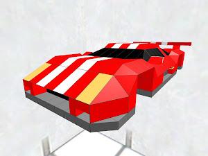 VecTrec Python R