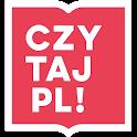 CzytajPL! icon