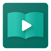 Audiobook Player For Seniors - Homer Player Android APK Download Free By Marcin Simonides