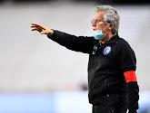 Gent shopt weer bij AS Trencin: Osman Bukari is nieuwste aanwinst