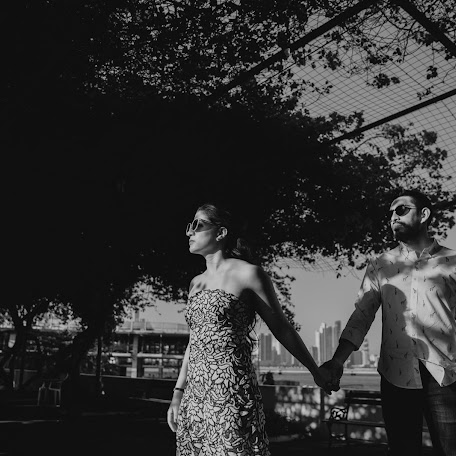 Wedding photographer David Chen chung (foreverproducti). Photo of 20.02.2018