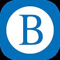 MyBellevue