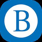 MyBellevue icon
