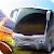 American Football Bus 2016 file APK Free for PC, smart TV Download