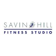 Savin Hill Fitness Studio