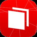 SLUBApp icon