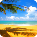 Beach HD Wallpapers icon