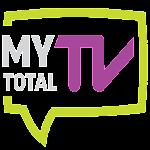 My Total TV 3.0.8