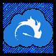 Download SpeedTest Net Lite For PC Windows and Mac