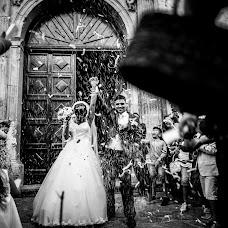 Wedding photographer Leonardo Scarriglia (leonardoscarrig). Photo of 13.08.2017