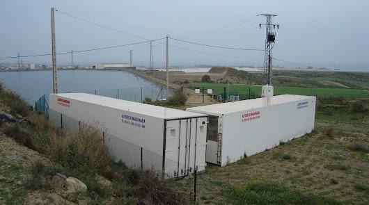 Varapalo de técnicos del Consejo de Seguridad Nuclear al Ciemat sobre Palomares
