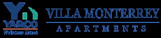 www.rentvillamonterrey.com