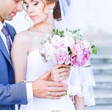 Wedding photographer Dmitriy Morozov (gabbos). Photo of 06.09.2015