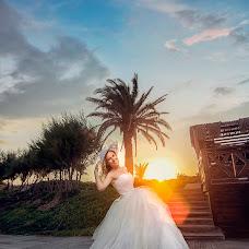 Wedding photographer Süleyman ILDIZ (suleymanildiz). Photo of 08.01.2016