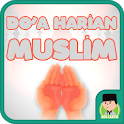 Muslim Daily Prayer Bundles icon