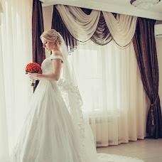 Wedding photographer Dmitriy Gucul (dimaDim). Photo of 09.04.2017