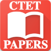 CTET Papers in Hindi & Eng