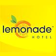 Lemonade Hotel Alwar