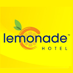 Lemonade Hotel Alwar icon