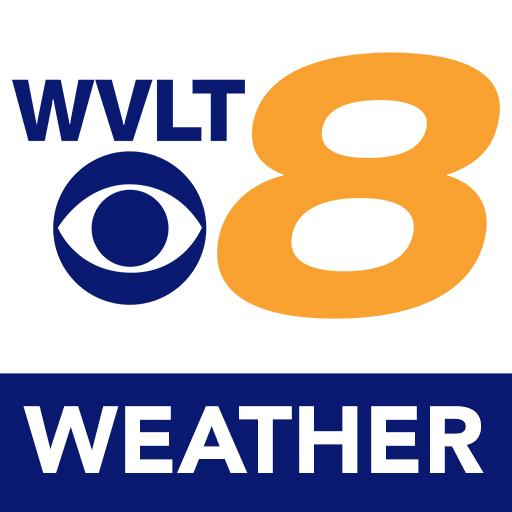 WVLT Weather for Android