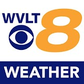 Tải Game WVLT Weather