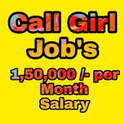Call Girl Job's