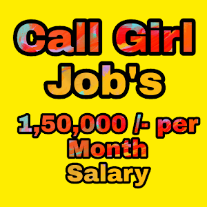 Call Girl Job's