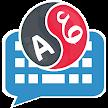 Transboard- Keyboard Translate APK