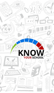 Know Your School - náhled