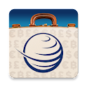 AAE Travel Card icon