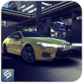 Amazing Taxi Sim 2018 V3 download